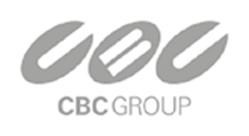 cbc-group